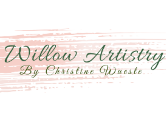 Willow Artistry by Christine Wueste